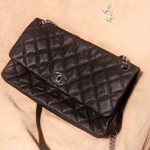 Chanel bag $4000